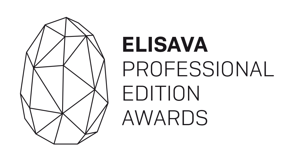 Elisava Professional Edition Award