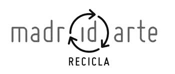 Id Arte Recicla Contest